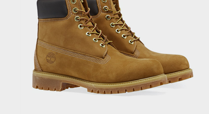 Men's Footwear | Shoes, Boots, Wellies | Country Attire